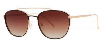 okulary przeciwsłoneczne Bergman B254-1