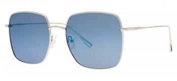 okulary przeciwsłoneczne Bergman B204-2