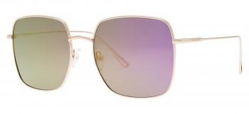 okulary przeciwsłoneczne Bergman B204-1
