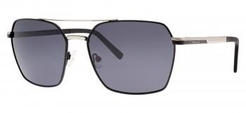 okulary przeciwsłoneczne Bergman B185-1