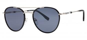 okulary przeciwsłoneczne Bergman B180-3