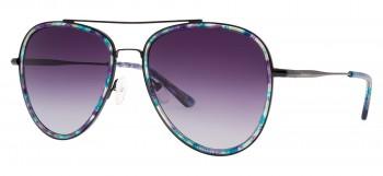 okulary przeciwsłoneczne Bergman B154-3