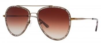 okulary przeciwsłoneczne Bergman B154-2