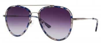 okulary przeciwsłoneczne Bergman B154-1