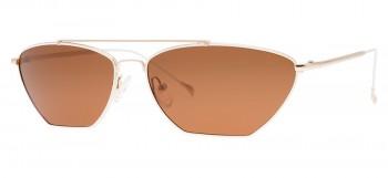 okulary przeciwsłoneczne Bergman B120-2