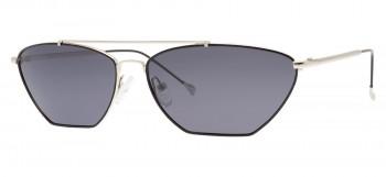 okulary przeciwsłoneczne Bergman B120-1