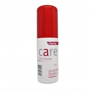 Płyn Chemax Care 125ml