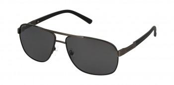 okulary przeciwsłoneczne Solano SS 10341 B