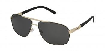 okulary przeciwsłoneczne Solano SS 10341 C