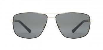 okulary przeciwsłoneczne Solano SS 10342 A