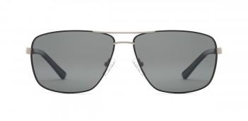 okulary przeciwsłoneczne Solano SS 10342 B