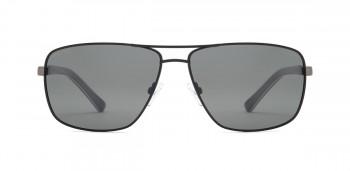 okulary przeciwsłoneczne Solano SS 10342 C