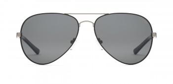 okulary przeciwsłoneczne Solano SS 10343 B