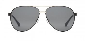 okulary przeciwsłoneczne Solano SS 10343 C