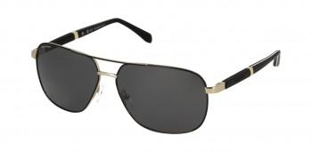 okulary przeciwsłoneczne Solano SS 10344 A