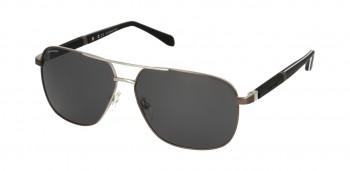okulary przeciwsłoneczne Solano SS 10344 B