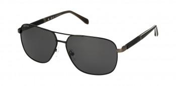 okulary przeciwsłoneczne Solano SS 10344 C