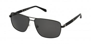 okulary przeciwsłoneczne Solano SS 10345 B