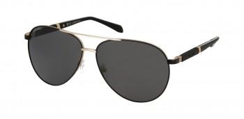okulary przeciwsłoneczne Solano SS 10346 A