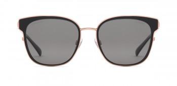 okulary przeciwsłoneczne Solano SS 10354 A
