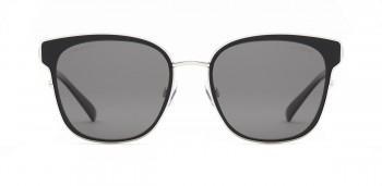 okulary przeciwsłoneczne Solano SS 10354 B