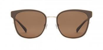 okulary przeciwsłoneczne Solano SS 10354 C