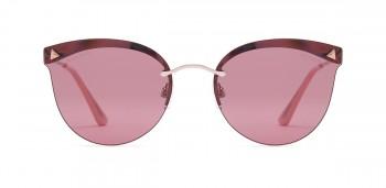 okulary przeciwsłoneczne Solano SS 10355 B