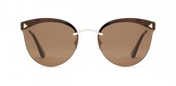 okulary przeciwsłoneczne Solano SS 10355 C
