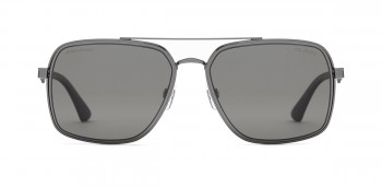 okulary przeciwsłoneczne Solano SS 10358 B
