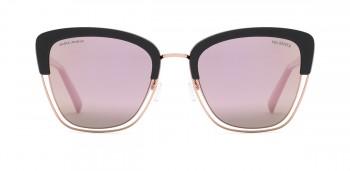 okulary przeciwsłoneczne Solano SS 10359 A