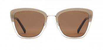 okulary przeciwsłoneczne Solano SS 10359 C