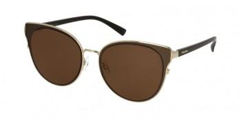 okulary przeciwsłoneczne Solano SS 10360 C