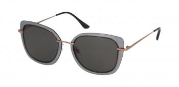 okulary przeciwsłoneczne Solano SS 10363 A