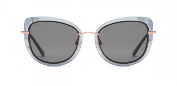 okulary przeciwsłoneczne Solano SS 10364 A