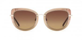 okulary przeciwsłoneczne Solano SS 10364 C