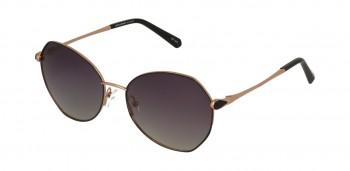 okulary przeciwsłoneczne Solano SS 10374 A
