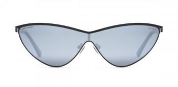 okulary przeciwsłoneczne Solano SS 10384 A