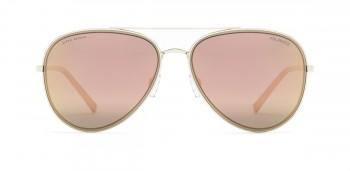 okulary przeciwsłoneczne Solano SS 10388 A