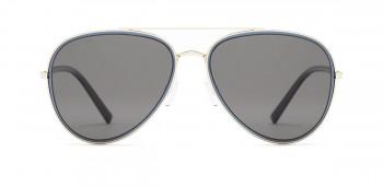 okulary przeciwsłoneczne Solano SS 10388 C