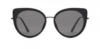 okulary przeciwsłoneczne Solano SS 10392 A