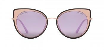okulary przeciwsłoneczne Solano SS 10392 C