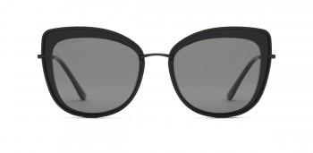 okulary przeciwsłoneczne Solano SS 10393 A