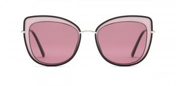 okulary przeciwsłoneczne Solano SS 10393 D