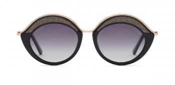 okulary przeciwsłoneczne Solano SS 90147 A