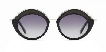 okulary przeciwsłoneczne Solano SS 90147 B