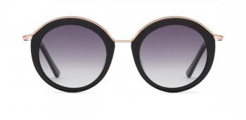 okulary przeciwsłoneczne Solano SS 90148 A