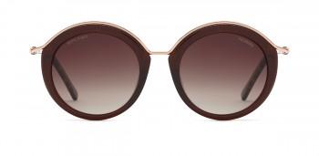 okulary przeciwsłoneczne Solano SS 90148 B