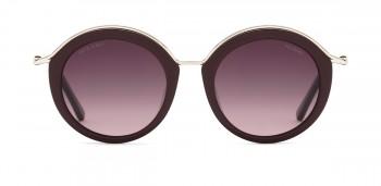 okulary przeciwsłoneczne Solano SS 90148 C