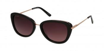 okulary przeciwsłoneczne Solano SS 90153 A