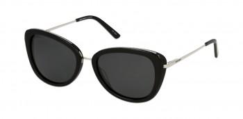 okulary przeciwsłoneczne Solano SS 90153 B